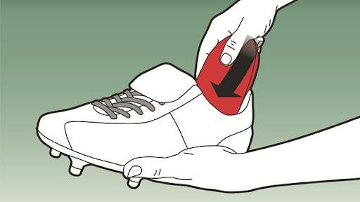https://lh5.googleusercontent.com/_ldOHWQpICrY/TWN9oacAQ_I/AAAAAAAAAI8/RUff-kOoi9k/give-heels-height1.jpg