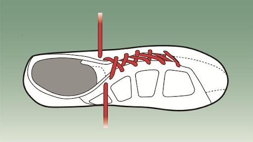 https://lh5.googleusercontent.com/_ldOHWQpICrY/TWN9pA0l5qI/AAAAAAAAAJA/RMrCxUktJOs/get-cross-with-laces1.jpg