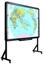 IKT eszközök videósorozat - QOMO interaktív táblák