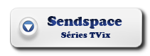 sendspace Greek 1ª Temporada