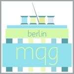berlin modern quilt guild