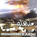 Mohamed Abdou-Mothela