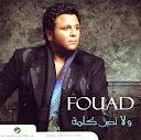 Mohamed Fouad-Wala Nos Kelma