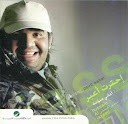Hussien El Jasmi-Ihtart A3abar