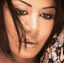 Hasna-Hasna 2001