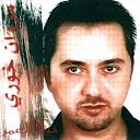 Marwan Khoury-Khayal Al Omer