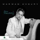 Marwan Khoury-Raj3in