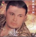 Rabih El Asmar-Ghalak