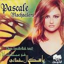 Pascale Machaalani-Shou Amaltelak Ana