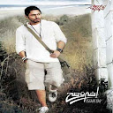Tamer Hosny-Ekhtart Sa7