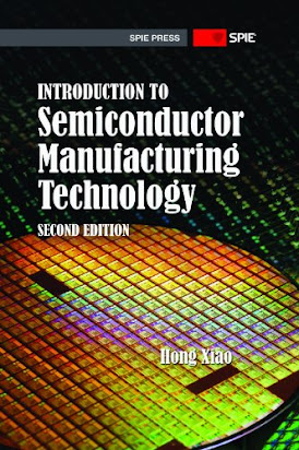 Y368 Book] PDF Download Introduction to Semiconductor