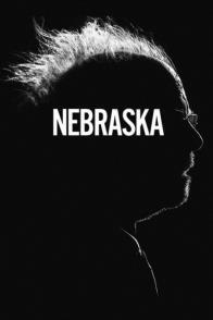 F:\DOCUMENT\cellcom\תמונות\סלקום טיוי\ניוזלטר אפריל 2019\פוסטרים\Nebraska_POSTER.jpg