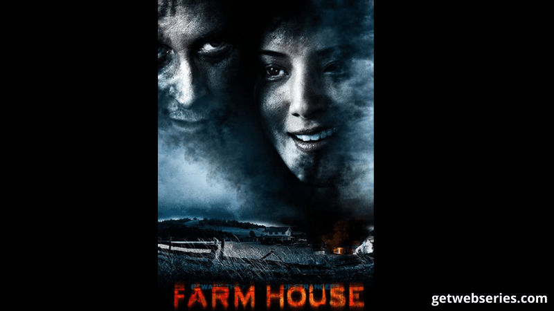 Farmhouse best horror web series hindi
