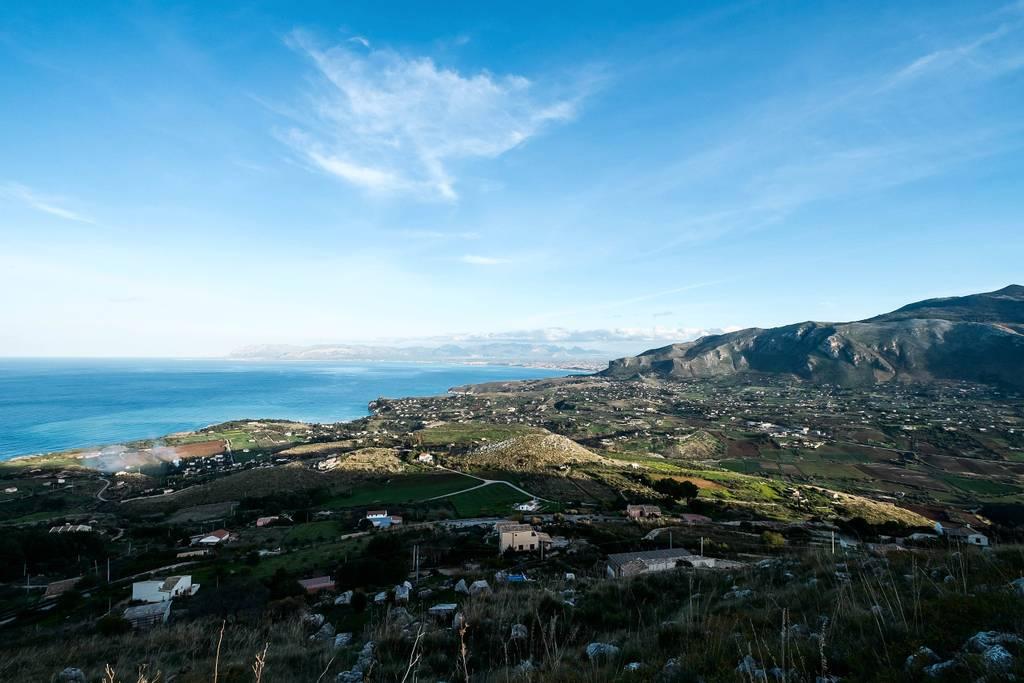 Silvana Sicily 2.jpg