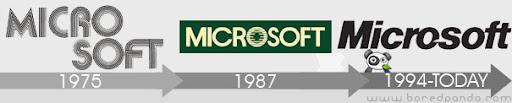 microsoft_history_logo