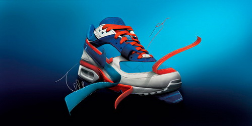 Nikesport