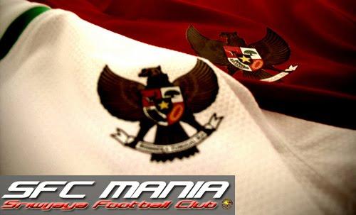 SFC Mania