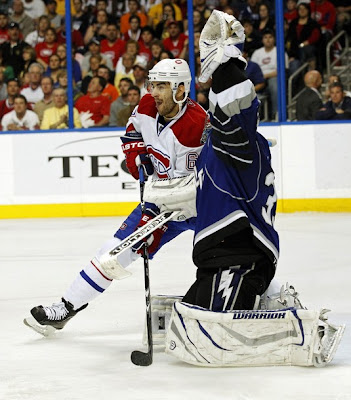 lightning_march5_canadiens.jpg