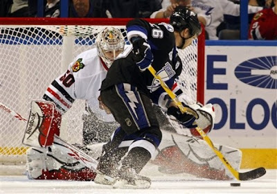 lightning_march9_blackhawks2.jpg