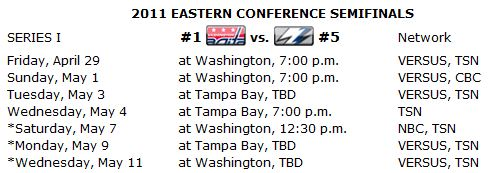 lightning_caps_schedule.JPG