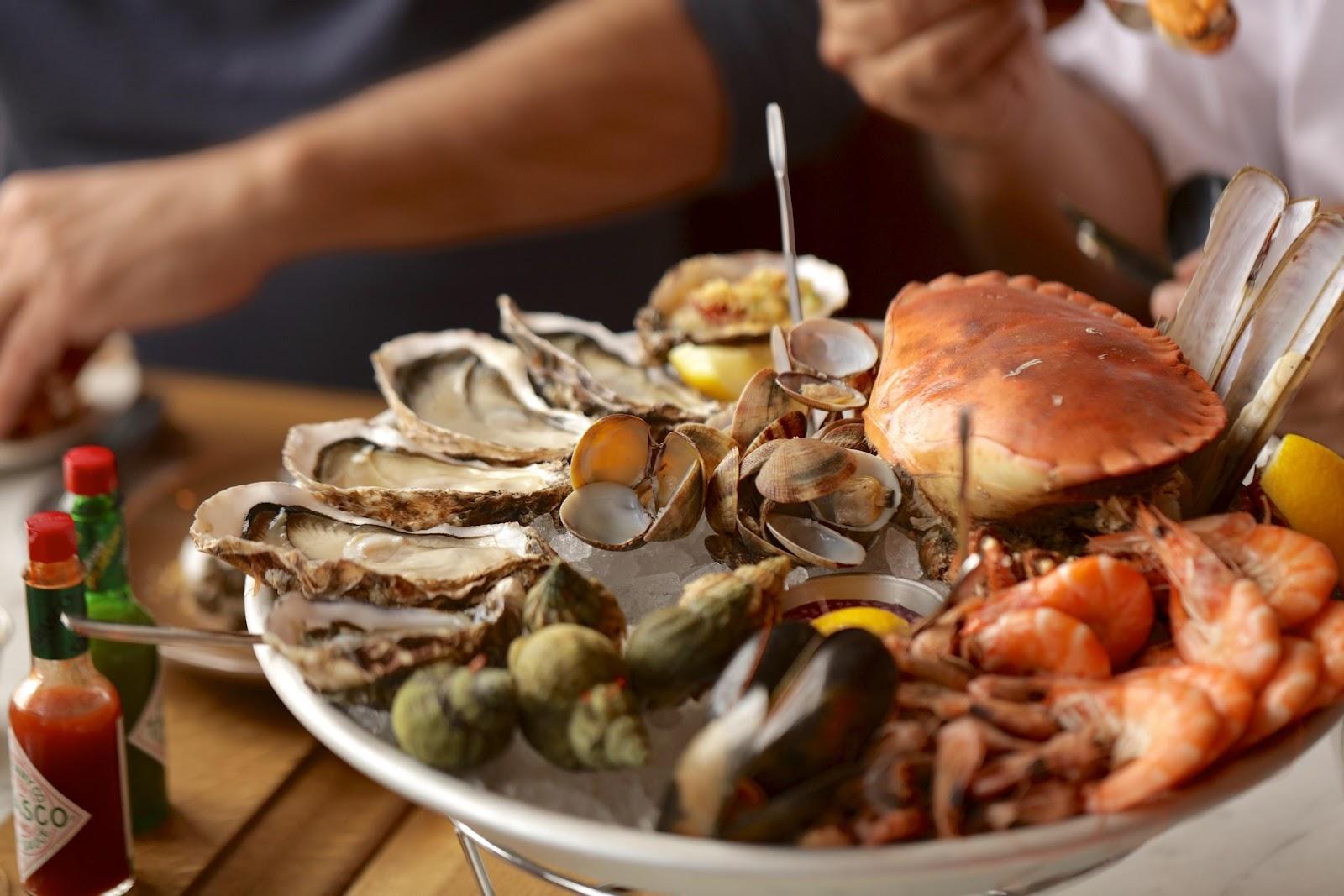 ../BPS%20PICS/Seafood%20pic.jpg