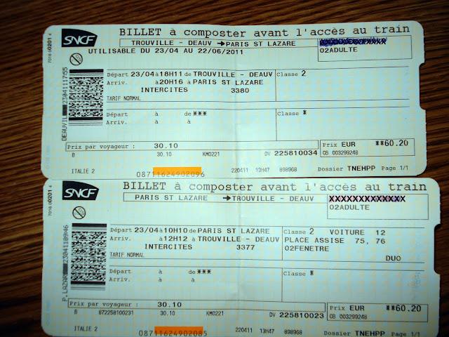 купить билет на поезд из москвы до тюмени