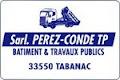 Perez-Conde TP