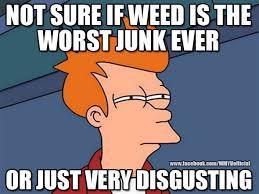 conc weed.jpg