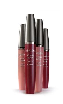 Liquid Lip Batom boticario