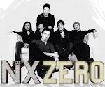 Show NX Zero em São Luís