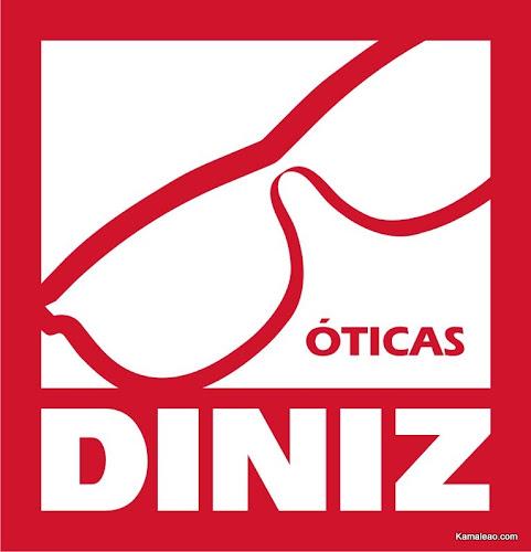 b27f9417ef053 Lojas Óticas Diniz - Kamaleao.com