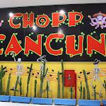 Bar Chopp Cancun - S�o Lu�s - Maranh�o