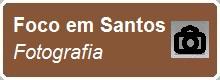 Fotografia e Noticias relacionadas a Cidade de Santos
