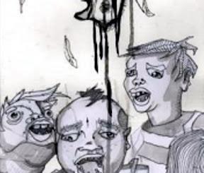 ilustrada