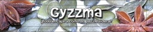 Gyzzma