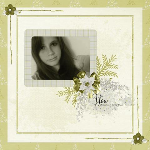 LLW_SMD_Brittany_Prev