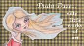 Dudadaze