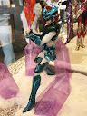 [Imagens] 2º Expo Cloth Myth na Limited Edition. P1080310