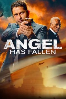 F:\DOCUMENT\cellcom\תמונות\סלקום טיוי\ניוזלטר דצמבר\פוסטרים\Angel_Has_Fallen_POSTER.jpg