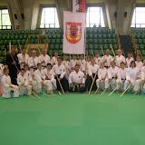 Чемпионат Польши по боевым единоборствам (IMAF) 2010
