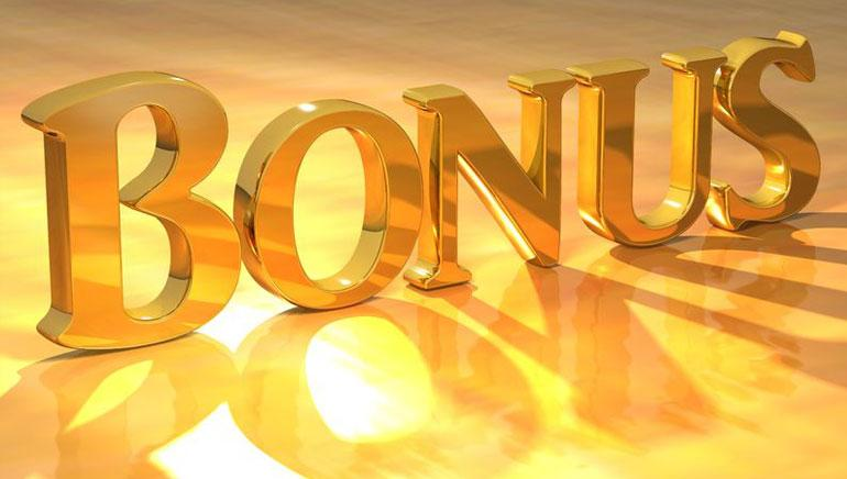 What are the Most Popular Types of Casino Bonuses - Guides | Online Casino Reports