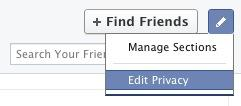 friends-privacy-drop-down