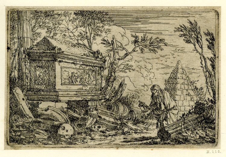 Umbach print of you - yes YOU - from the <a href='http://www.britishmuseum.org/research/search_the_collection_database/search_object_details.aspx?objectid=1504121&partid=1&searchText=diogenes&fromADBC=ad&toADBC=ad&titleSubject=on&physicalAttribute=on&numpages=10&images=on&orig=%2fresearch%2fsearch_the_collection_database.aspx&currentPage=1'>British Museum</a>