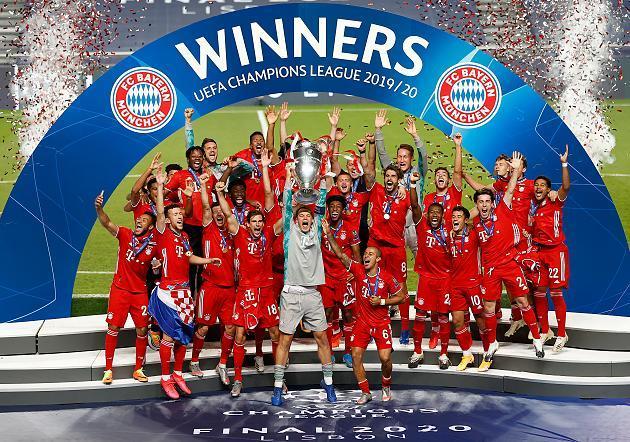 C:\Users\Anmeldung\Desktop\Desktop\1_FC Bayern Muenchen.jpg