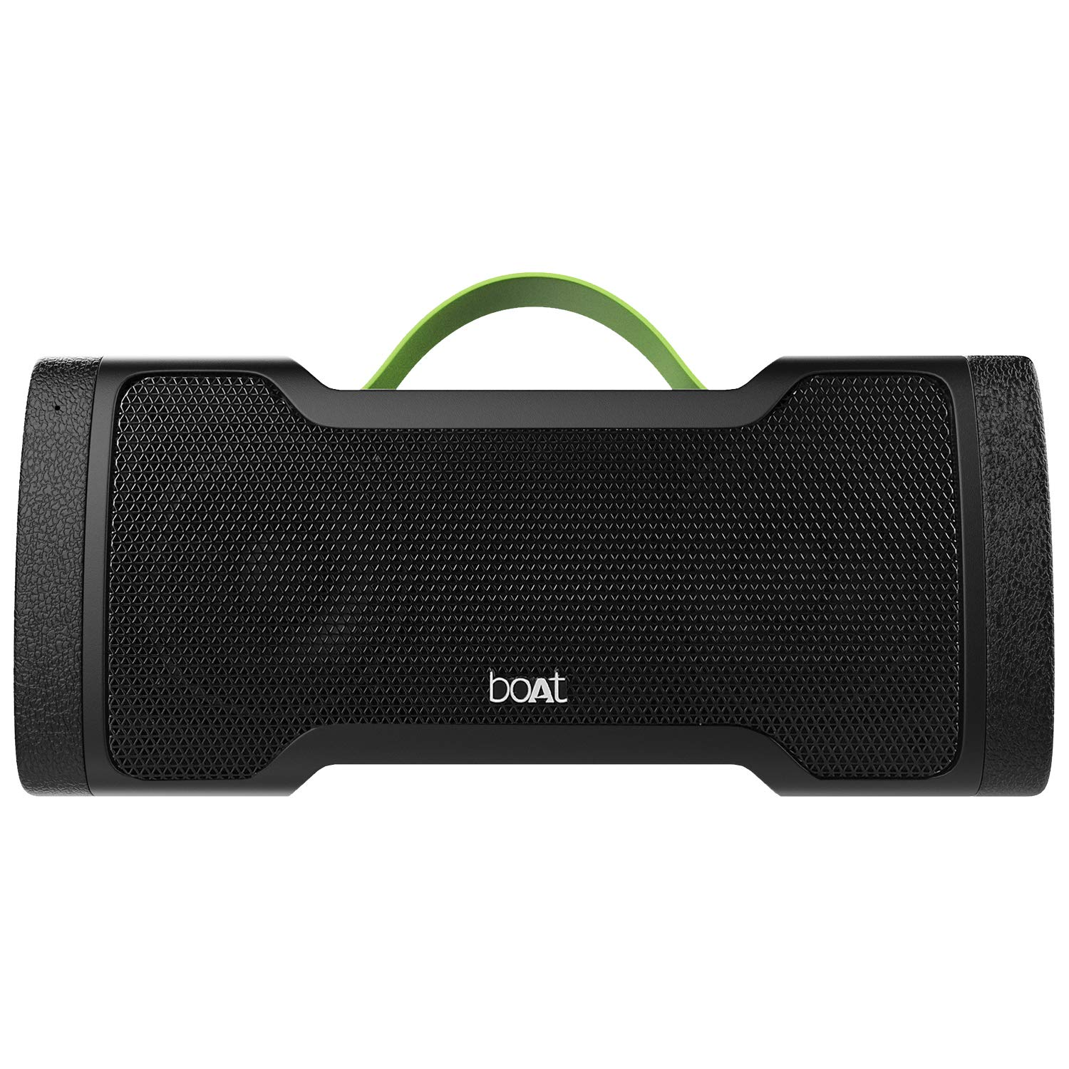 boat stone 1000 speakers review