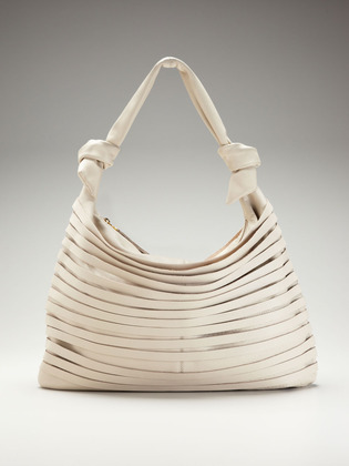 I Was Browsing Through Guilt Group Yesterday And Came Across These Gorgeous Posse Handbags Aren T They Fabulous