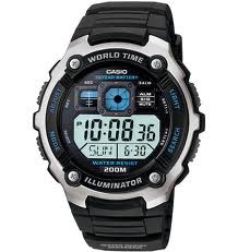 Casio Standard : MTP-E308D