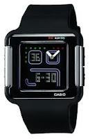 Casio Poptone : LCF-20