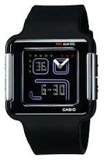 Casio Poptone : LDF-20