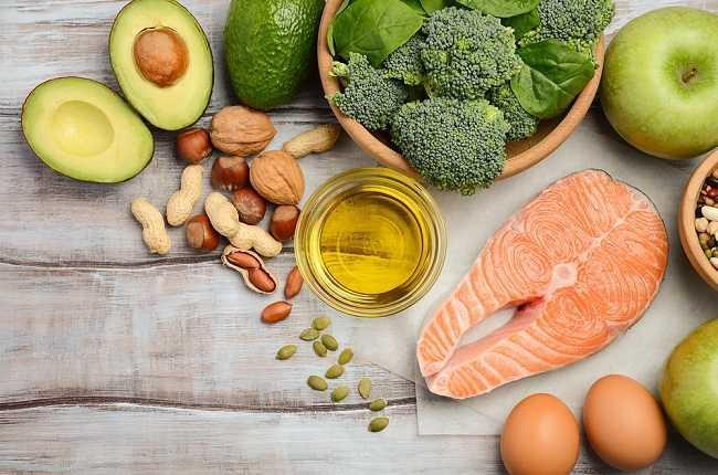 D:\KULINA\APRIL\pict\diet-keto-ketahui-manfaat-cara-menjalani-dan-risikonya-alodokter.jpg